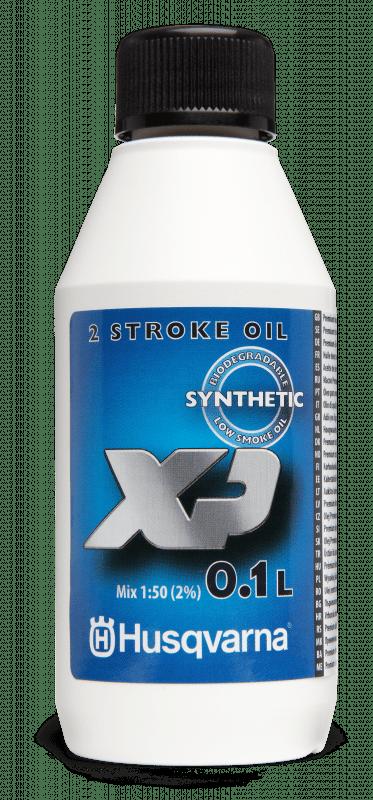 Tweetakt olie, XP® Synthetic